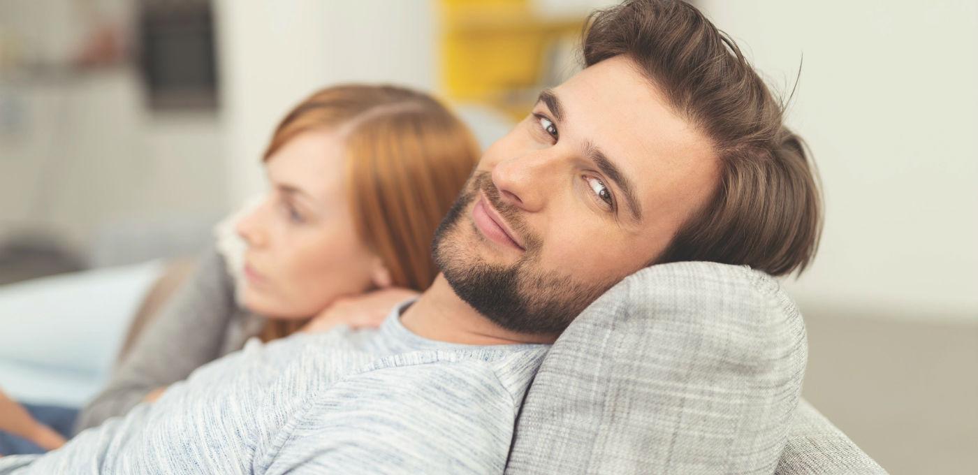 formulaire le pack chauffage tout inclus engie home services. Black Bedroom Furniture Sets. Home Design Ideas