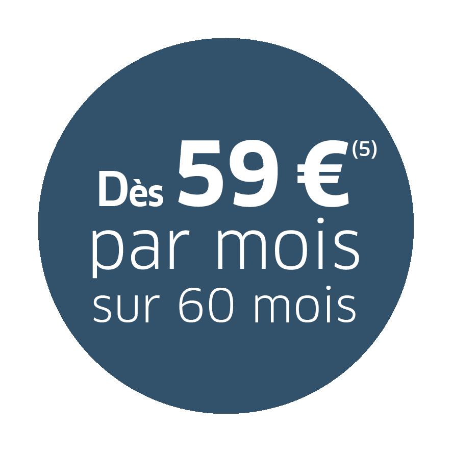 Prix Chaudière Eideris