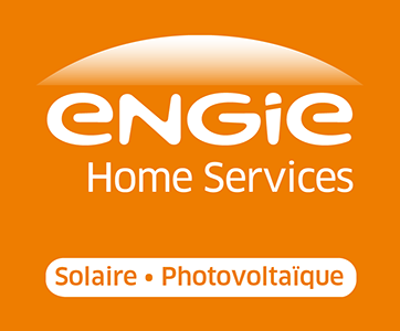 conseil je veux acc der mon espace client engie home services. Black Bedroom Furniture Sets. Home Design Ideas