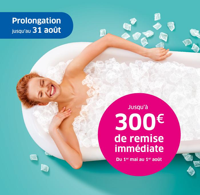 climatisation engie home services