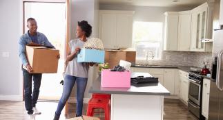 visuel-points-fidélité-engie-home-services