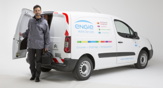 visuel-technicien-engie-home-services