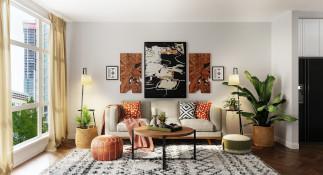Comment choisir entre une chaudière murale ou au sol ?