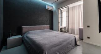 Pourquoi confier l'installation de votre climatisation à ENGIE Home Services ?