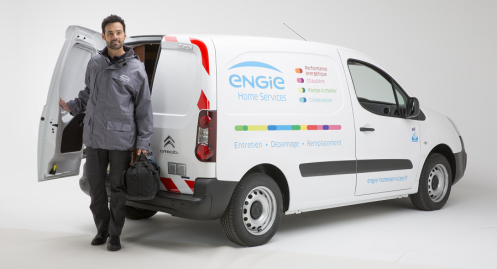 visuel-technicien-engie-home-services