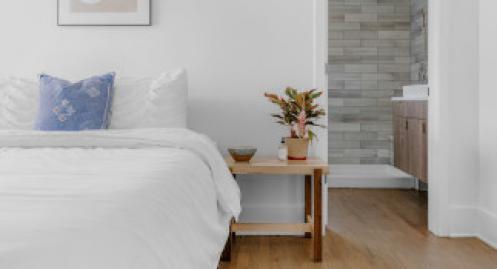 Thermostat programmable : pourquoi installer un thermostat à votre pompe à chaleur ?